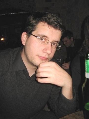 SEOs.si Peter M.