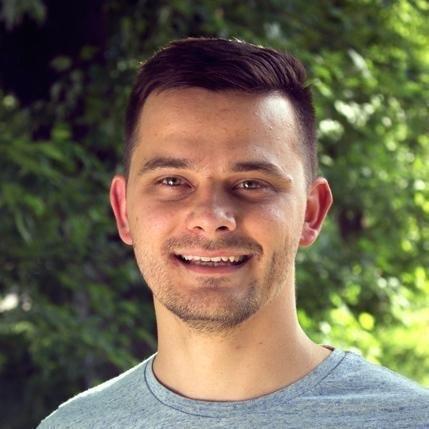 Nick Kurat