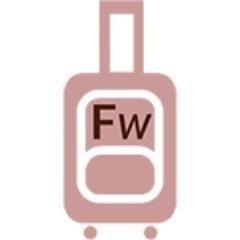 Flair Wear