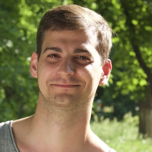Timothy Kozak