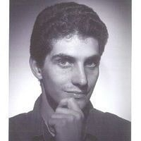 Hugo Garcia-Cotte