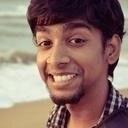 Aditya V Thoomati