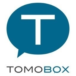 Tomobox