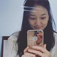 Bo Ah Kwon