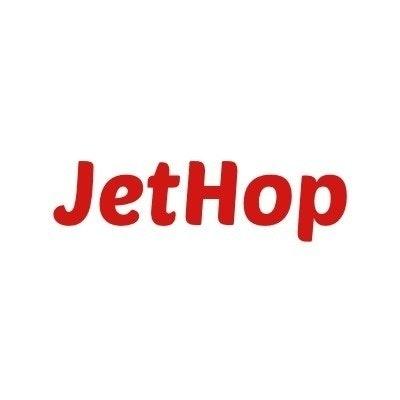 JetHop