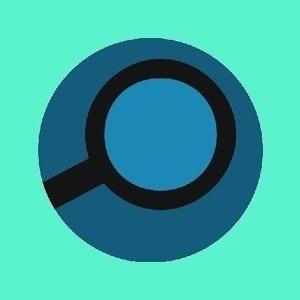 Find My Fitbit - Finder App
