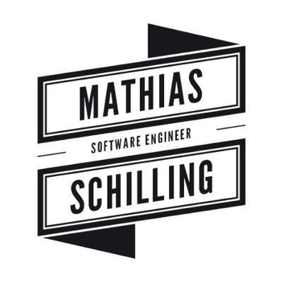 Mathias Schilling