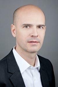 Frédéric Bouleuc