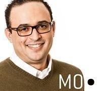 Mo Kahlain