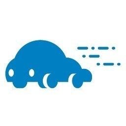 Cloud Your Car