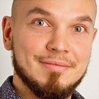 Dmitry Sidorkin
