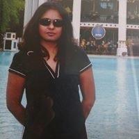 Gayatri Puwar