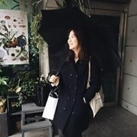 Eunkyung Cha