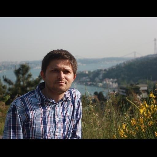 Erkan Erol