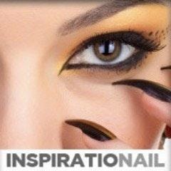 Inspirationail