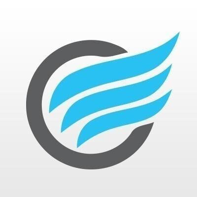 eProfits.com