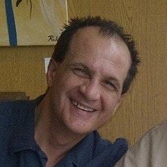 Lou Gazzola
