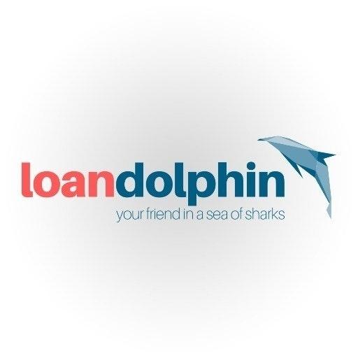 LoanDolphin