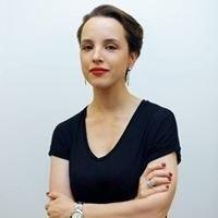 Anastasia Lander