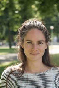 Tess Lucassen