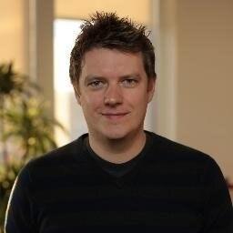 Matt Brindley