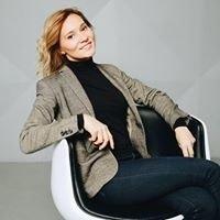 Katerina Gavrilova