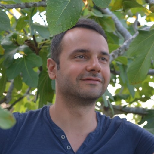 Mario Casciaro