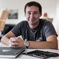 Michael Clebanov