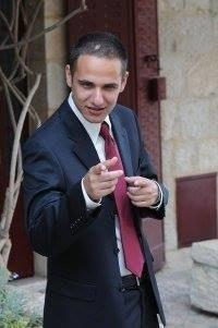 Omer Givati