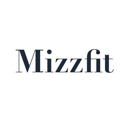 Mizzfit (BiancaJade)