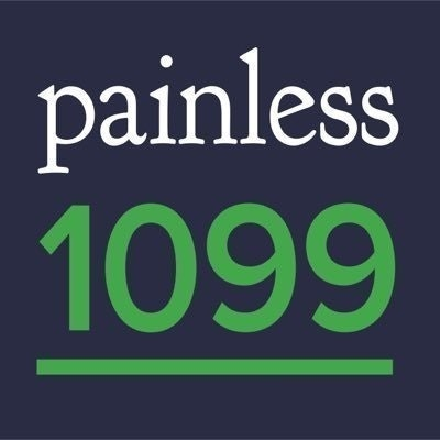 Painless1099