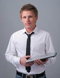 Denis Izmaylov