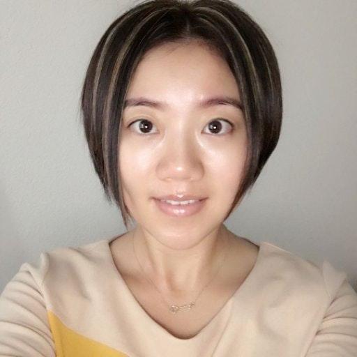 Nina Wei