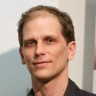 David Trattnig