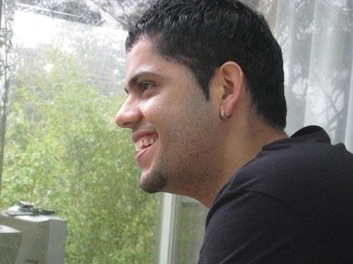 Sunny Gurnani