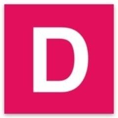 DeepGram