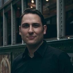 Aaron Matys