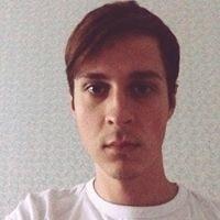 Alexander Balabanov