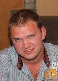 Dmitry  Stolberov