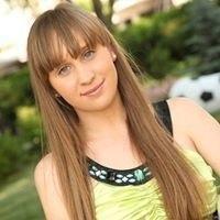 Anna Doroshenko