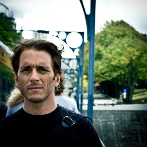 Alberto Beccaris