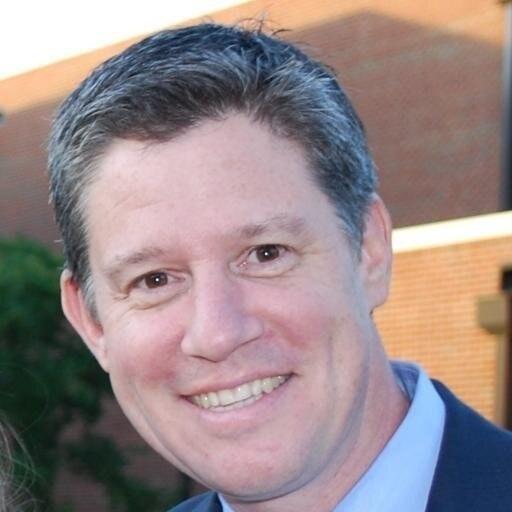 Scott Vogel