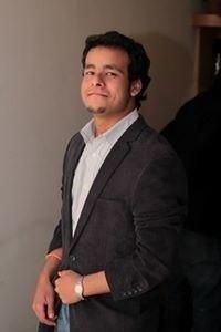 Rafi Imran Amjad