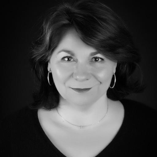 Angela Altes-Mathieu