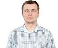 Alexander Grushevoy