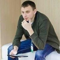 Alexander  Ivanchenko