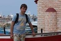 Dmitry Durach