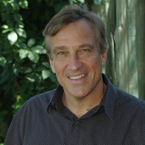 Casey Demchak