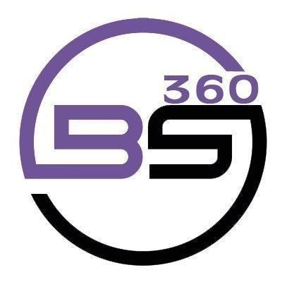 Bootstrap 360°