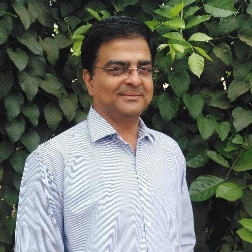 P.V.Prakash